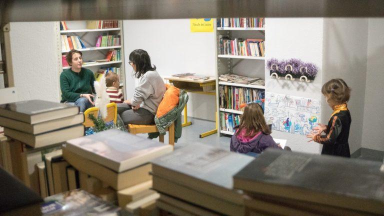 Bibliotheque-2-Copier-768x432