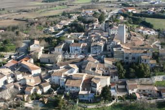 Village-La-Rouviere-1