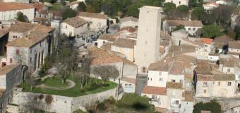 Village-La-Rouviere-2