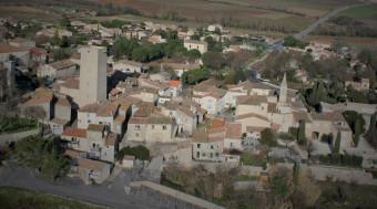 Village-La-Rouviere-3