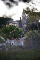 village-de-la-rouviere-16-Copier