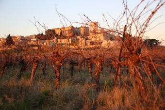 village-de-la-rouviere-17