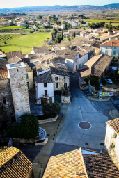 village-de-la-rouviere-4-Copier