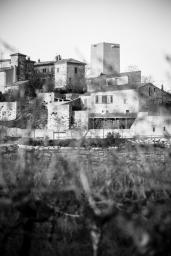 village-de-la-rouviere-7-Copier