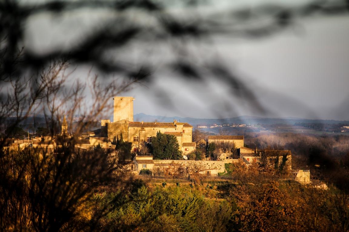 village-de-la-rouviere-6-Copier
