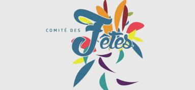 COMITÉ DES FÊTES