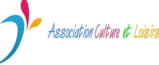 Association Culture et Loisirs à La Rouvière