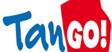 Information TANGO-nouveaux horaires sur la ligne 802-1