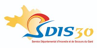 Distribution des calendriers des pompiers du 1ernovembre au 31 décembre 2020