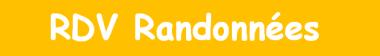 RDV Randos
