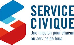 OFFRE DE MISSION : SERVICE CIVIQUE 2021-2022 Ecole La Rouvière